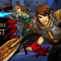 Adventure Quest 3D: sequel dell'omonimo browser game RPG