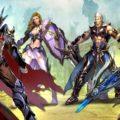 Lista browser game di Kabam