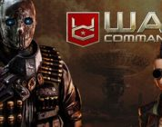 War Commander: browser game di guerra e strategia
