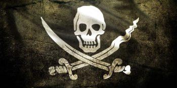 4 browser game di pirati