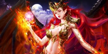 Dragon Awaken: lancio ufficiale e nuovo evento