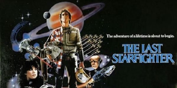 The Last Starfighter: browser game per combattere l'IA ribelle