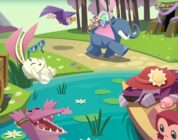 3 browser game per bambini