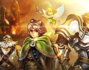 Copia: nuovo browser game RPG con carte da collezionare