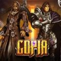 Copia: iniziata la open beta del nuovo browser MMORPG/GDC