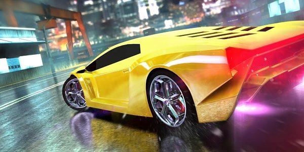 5 browser game di corse automobilistiche (estate 2017)