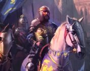 Imperia Online: browser game di strategia medievale in italiano