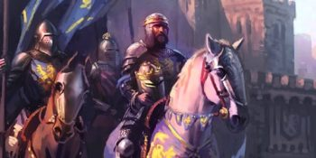 Imperia Online: browser game di strategia medievale in italiano