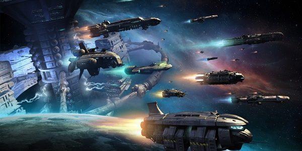 OGame: intramontabile browser game di strategia spaziale