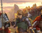 Travian: Legends e la più grande espansione di sempre