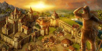 Heroes at War: browser game di strategia medievale
