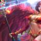Sacred Saga: MMORPG ispirato ai cavalieri dello zodiaco