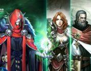 Mythic Glory: nuovo MMORPG fantasy da R2 Games