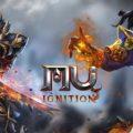 MU Ignition: aperte pre-registrazioni del nuovo browser game
