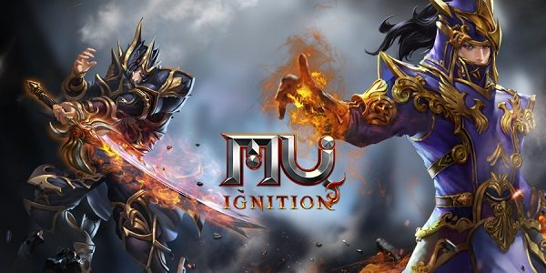 MU Ignition: aperte pre-registrazioni del nuovo browser game