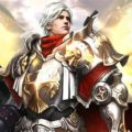 Guardians of Ashenhold: nuovo browser game RPG fantasy