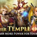 League of Angels II: nuova modalità PvE